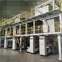 印刷机械设备国内产品印刷设备
