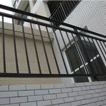 集美楼梯护栏、厦门鑫祥顺、楼梯护栏