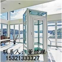 北京別墅電梯家用電梯生產廠家