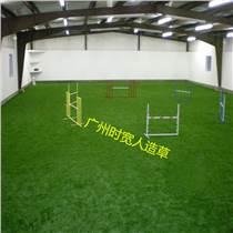 軍綠色人造草,10MM高人工草,高密度仿真塑料草