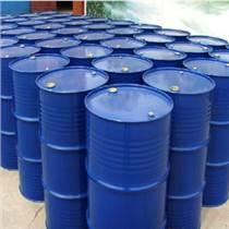 供甘肅武威甘油和張掖工業甘油優質
