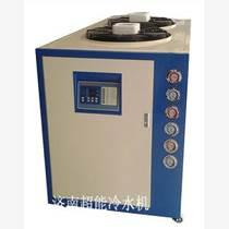鍍膜機專用水循環冷卻機|冷水機