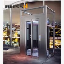 BUSSH|福建別墅電梯 福建家用電梯 福建家用小型別墅電梯