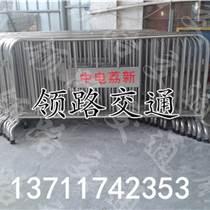 不銹鋼護欄廠家供應廠家直銷/商場活動圍欄/廣場安全圍欄