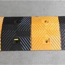 廣州領路優質橡膠減速帶供應哪家好/廣州領路優質橡膠減速帶供應領路減速帶交通設施廠家