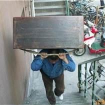 最便宜的住宅搬家公司,广州住宅搬家公司,金福搬家(多图)