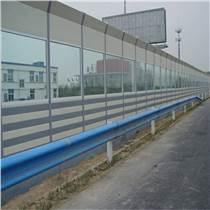 高速公路隔音吸聲板 聚碳酸酯板材制作 諾德爾廠家直銷