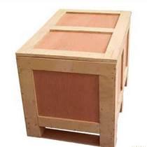 闵行木箱木托盘供应厂家直销 上海铮明木业有限公司