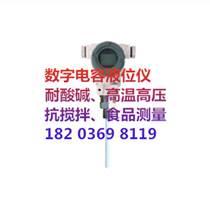 智能水位計,電容式遠傳液位計FRD-8021