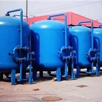 整套水處理工程 河南固博實業有限公司