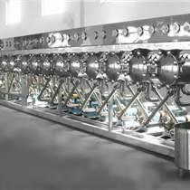 旋流器 淀粉加工设备  河南固博实业有限公司