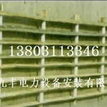 竹格填料、竹片填料、竹板條填料、竹柵淋水填料