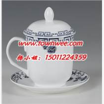 陶瓷咖啡具套裝,定做馬克杯,陶瓷杯子定制,高檔禮品杯子,會議杯定制,北京陶瓷定做,廣告水杯