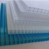 諾德爾陽光板直銷 專業生產廠家 質優價廉板材