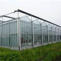 蔬菜大棚保溫板、優質陽光板覆蓋、雙層PC板材