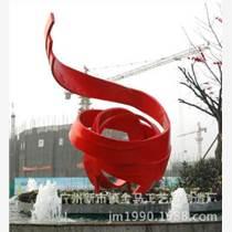 景觀雕塑廠家的藝術文化設計
