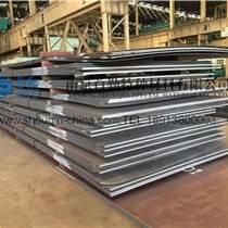 钛钢复合板招标|钛钢复合板|南京首勤特种材料(查看)