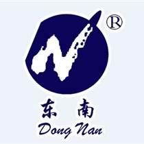 广州东南厨师学校哪家专业