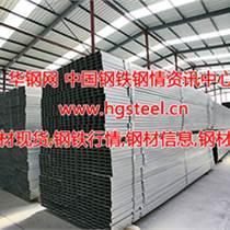 華鋼網-今日鋼市最新行情-中國鋼材信息門戶網站