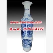定做陶瓷盤子,陶瓷大花瓶,盛世昌南陶瓷茶具,定做茶葉罐,陶瓷藝術品,陶瓷禮品定制