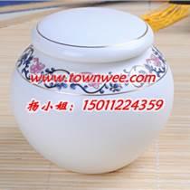 定做陶瓷盤子,陶瓷大花瓶,定做陶瓷茶具,北京瓷器定做,陶瓷花瓶定做,陶瓷茶葉罐