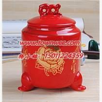 茶葉罐定做,陶瓷大花瓶,定做陶瓷茶具,北京瓷器定做,陶瓷盤子定做,陶瓷工藝禮品,功夫茶具