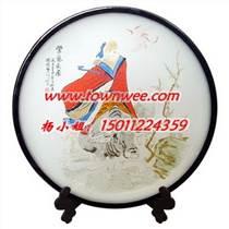 陶瓷定做,陶瓷大花瓶,陶瓷酒瓶,茶葉罐,定做陶瓷茶具,陶瓷工藝禮品,陶瓷花瓶定做,旅行茶具