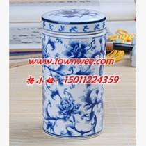 定做陶瓷紀念盤,陶瓷大花瓶,定做陶瓷茶具,陶瓷定做,陶瓷盤子定做,陶瓷茶葉罐,功夫茶具