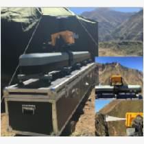 邊坡雷達-北京得朋恒達科技有限公司