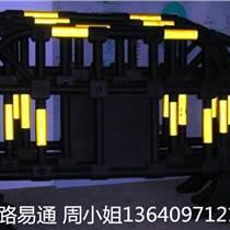 广州其他安全隔离塑料护栏批发/零售苹果彩票pk10领先
