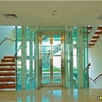 廊坊家用別墅電梯住宅電梯圖片