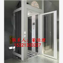 廊坊家用電梯住宅電梯別墅梯安裝