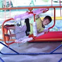 漢中迷你兒童太空環穿越太空人