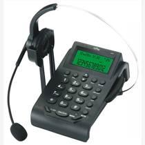 武汉艾特欧A900耳机电话批发供应