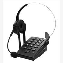 武汉艾特欧T600耳机电话供应批发
