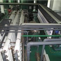 藍博灣LBOW-CC-5T 餐飲污水一體化處理設備, 酒店廚房污水處理設備