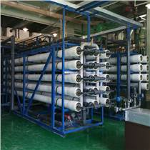 蓝博湾LBOW-WS-2 一体化污水处理设备,生活污水处理设备