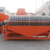 河南磁選機廠家推薦|磁選機設備供應|干式磁選機價格