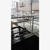 蓝博湾LBOW-CY-2 酒店餐饮污水处理方法,酒店餐饮污水处理