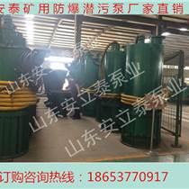 寧夏wqb不銹鋼化工泵 BT4防爆 耐腐蝕耐酸堿