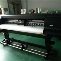 厂家直销5113工业头数码印花机热升华数码印花机
