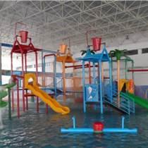 大型水上设施-就选广州威潮