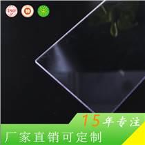 上海捷耐供應工程耐力板 8mm多種顏色耐力板用途多