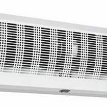 廠家直銷 風幕機 空氣幕 貫流式空氣幕 離心式風幕機