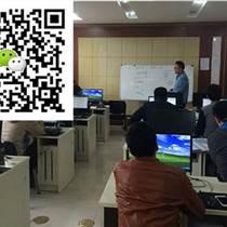新乡计算机培训_【传漾教育科技】_河南计算机培训哪家专业