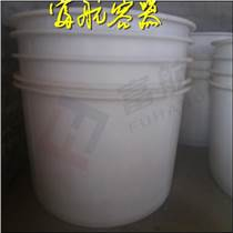临沂市腌菜缸塑料,发酵桶(在线咨询),800公斤腌菜缸塑料