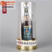 洋河私人定制酒厂家苏通品牌专业酿造