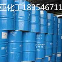东阿燃料油生产厂家价格选对了型号很关键