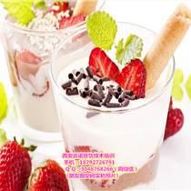 時尚飲品技術加盟 水果撈焦糖咖啡奶茶技術培訓