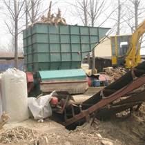 环保家用多功能粉碎机|平顶山家用多功能粉碎机|锐达机械